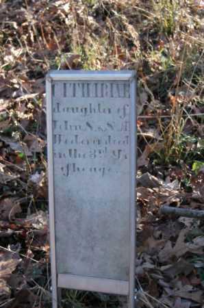 WOOLEVER, CATHERINE - Hocking County, Ohio | CATHERINE WOOLEVER - Ohio Gravestone Photos