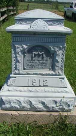 FAIR, LEVI - Holmes County, Ohio | LEVI FAIR - Ohio Gravestone Photos