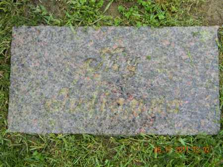 JULIANNA, FAY - Holmes County, Ohio | FAY JULIANNA - Ohio Gravestone Photos