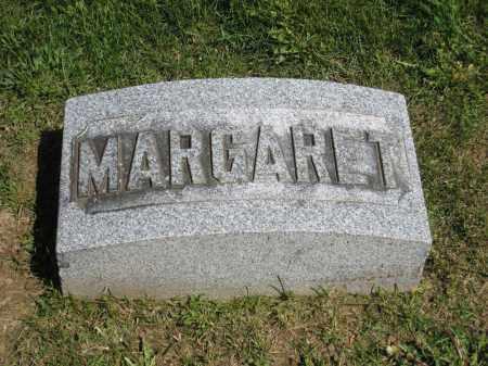 MAXWELL, MARGARET - Holmes County, Ohio   MARGARET MAXWELL - Ohio Gravestone Photos