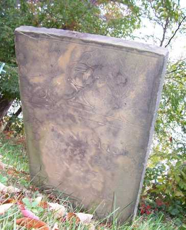 SHELDON, RUFUS - Huron County, Ohio | RUFUS SHELDON - Ohio Gravestone Photos