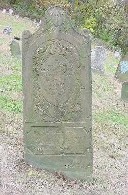 BLYTHE, HENERY - MONUMENT - Jefferson County, Ohio   HENERY - MONUMENT BLYTHE - Ohio Gravestone Photos