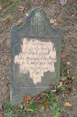 MC WILLIAMS, NATHANIEL - MONUMENT - Jefferson County, Ohio | NATHANIEL - MONUMENT MC WILLIAMS - Ohio Gravestone Photos