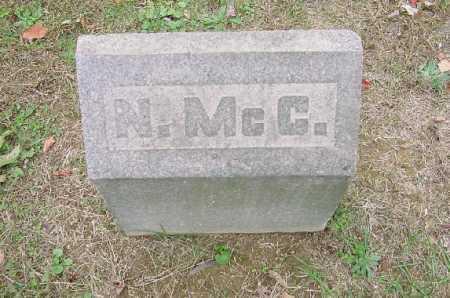 MCC, N. - Jefferson County, Ohio | N. MCC - Ohio Gravestone Photos
