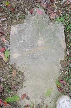 MC CLAVE, FRANKLIN - MONUMENT - Jefferson County, Ohio | FRANKLIN - MONUMENT MC CLAVE - Ohio Gravestone Photos