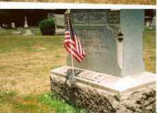 CONNOLEY, MARGARET - Lake County, Ohio   MARGARET CONNOLEY - Ohio Gravestone Photos