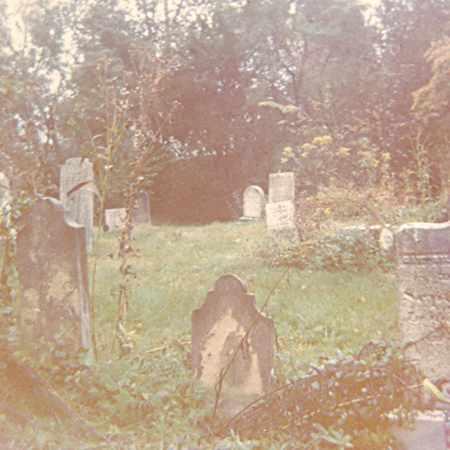 HIGLEY MESSENGER, HANNAH - Licking County, Ohio | HANNAH HIGLEY MESSENGER - Ohio Gravestone Photos