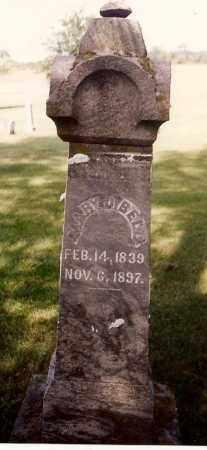 BELL, JAMES - Logan County, Ohio | JAMES BELL - Ohio Gravestone Photos