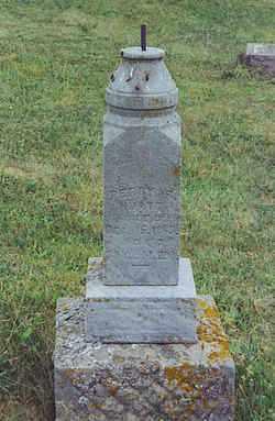 HURTT, PERRY F. - Logan County, Ohio | PERRY F. HURTT - Ohio Gravestone Photos