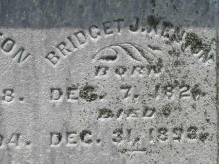 TAYLOR KENTON, BRIDGET - Logan County, Ohio | BRIDGET TAYLOR KENTON - Ohio Gravestone Photos