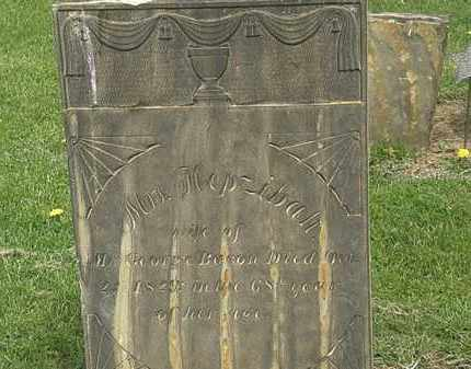 BACON, GEORGE - Lorain County, Ohio   GEORGE BACON - Ohio Gravestone Photos