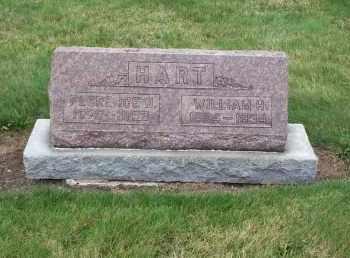 HART, FLORENCE N. - Lorain County, Ohio | FLORENCE N. HART - Ohio Gravestone Photos