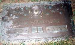 BERNINGER LONG, DELLA M - Lucas County, Ohio | DELLA M BERNINGER LONG - Ohio Gravestone Photos