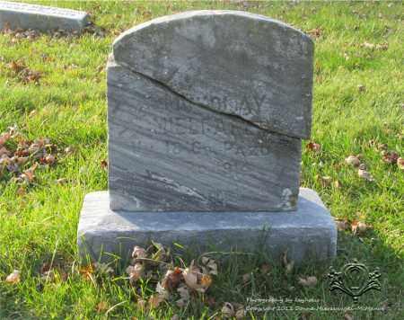 MIELCAREK, MIKOLAJ - Lucas County, Ohio   MIKOLAJ MIELCAREK - Ohio Gravestone Photos