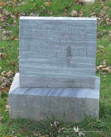 TOMASZEWSKI, JAN - Lucas County, Ohio   JAN TOMASZEWSKI - Ohio Gravestone Photos