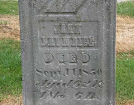 BRUNDIGE, JOHN - Marion County, Ohio   JOHN BRUNDIGE - Ohio Gravestone Photos