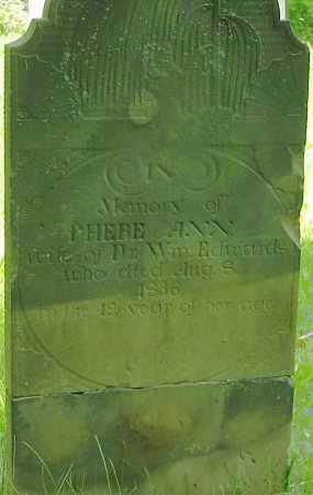 EDWARDS, DR. WM - Marion County, Ohio | DR. WM EDWARDS - Ohio Gravestone Photos