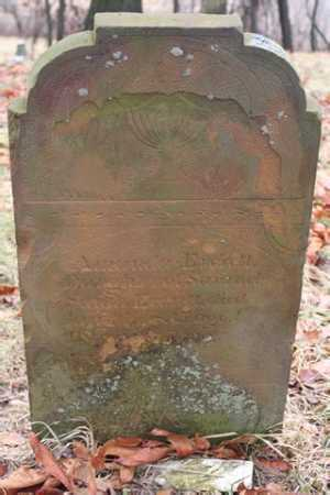 EVERETT, AMANDA - Marion County, Ohio   AMANDA EVERETT - Ohio Gravestone Photos