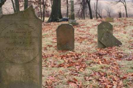 TOOLEY, REUBEN - Marion County, Ohio | REUBEN TOOLEY - Ohio Gravestone Photos