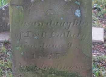 GUTHERY, R. - Marion County, Ohio   R. GUTHERY - Ohio Gravestone Photos