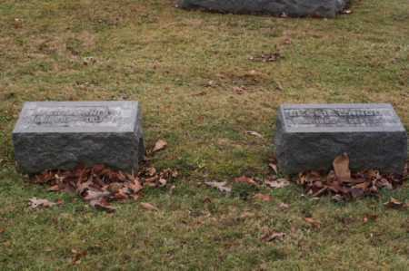 LANDON, MABEL - Marion County, Ohio | MABEL LANDON - Ohio Gravestone Photos