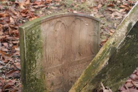 MCWHERTER, JAMES - Marion County, Ohio   JAMES MCWHERTER - Ohio Gravestone Photos