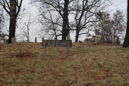YOUNG, SEVERAL - Marion County, Ohio | SEVERAL YOUNG - Ohio Gravestone Photos
