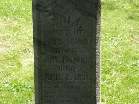 SQUIBB, LYDIA - Marion County, Ohio | LYDIA SQUIBB - Ohio Gravestone Photos