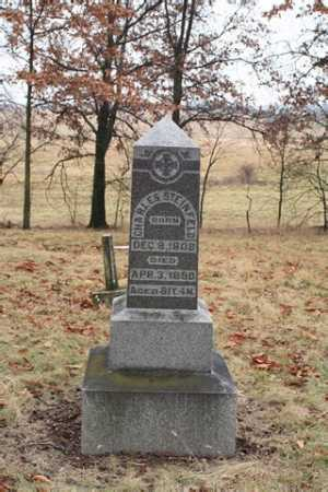 STEINFELD, CHARLES - Marion County, Ohio   CHARLES STEINFELD - Ohio Gravestone Photos