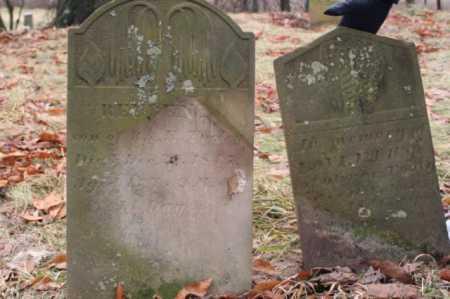 TOOLEY, REUBEN - Marion County, Ohio   REUBEN TOOLEY - Ohio Gravestone Photos
