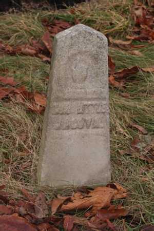 UNKNOWN, UNKNOWN - Marion County, Ohio   UNKNOWN UNKNOWN - Ohio Gravestone Photos