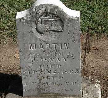WYNN, L.J. - Marion County, Ohio | L.J. WYNN - Ohio Gravestone Photos