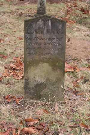 YOUNG, JOHN - Marion County, Ohio   JOHN YOUNG - Ohio Gravestone Photos
