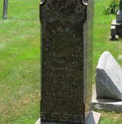 KELLER, BARBARA - Medina County, Ohio | BARBARA KELLER - Ohio Gravestone Photos