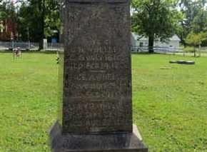 WHELLER, PERRY R. - Medina County, Ohio | PERRY R. WHELLER - Ohio Gravestone Photos