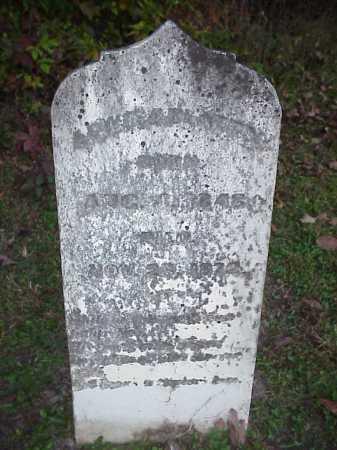 BEATTY, LEWIS C - Meigs County, Ohio | LEWIS C BEATTY - Ohio Gravestone Photos