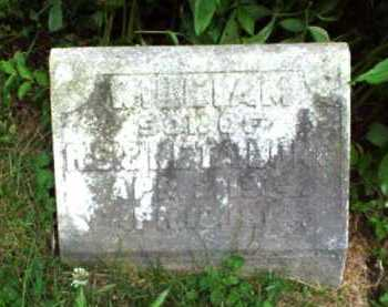 BRALEY, WILLIAM - Meigs County, Ohio | WILLIAM BRALEY - Ohio Gravestone Photos