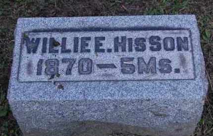 CARTWRIGHT, WILLIE E. - Meigs County, Ohio | WILLIE E. CARTWRIGHT - Ohio Gravestone Photos