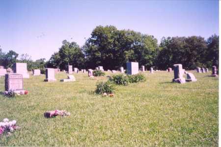 CEMETERY, SALEM CENTER - Meigs County, Ohio | SALEM CENTER CEMETERY - Ohio Gravestone Photos