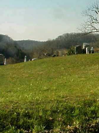 DOWNING, CHASE - Meigs County, Ohio   CHASE DOWNING - Ohio Gravestone Photos