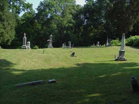 LATHEY CLARK, DELIA - Meigs County, Ohio | DELIA LATHEY CLARK - Ohio Gravestone Photos
