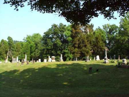 CLARK, LUCY A. - Meigs County, Ohio   LUCY A. CLARK - Ohio Gravestone Photos