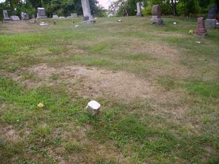 CUCKLER, SAMUEL - Meigs County, Ohio   SAMUEL CUCKLER - Ohio Gravestone Photos
