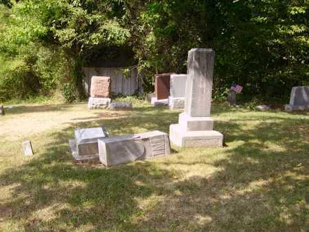DAVIS, STONES - Meigs County, Ohio | STONES DAVIS - Ohio Gravestone Photos
