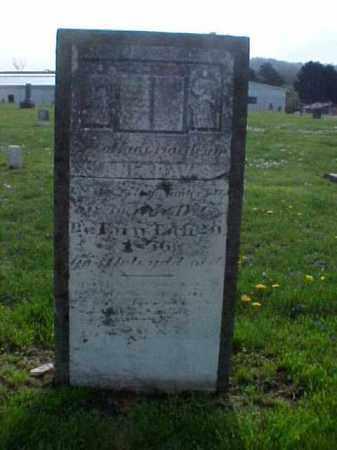 DAVIS, JANE - Meigs County, Ohio | JANE DAVIS - Ohio Gravestone Photos
