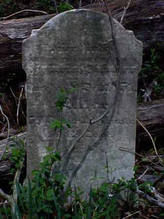 DOUNYAF, HEINRICH - Meigs County, Ohio | HEINRICH DOUNYAF - Ohio Gravestone Photos