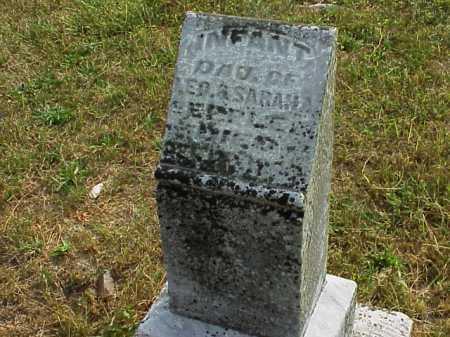 EPPLE, GOLDIE - Meigs County, Ohio | GOLDIE EPPLE - Ohio Gravestone Photos