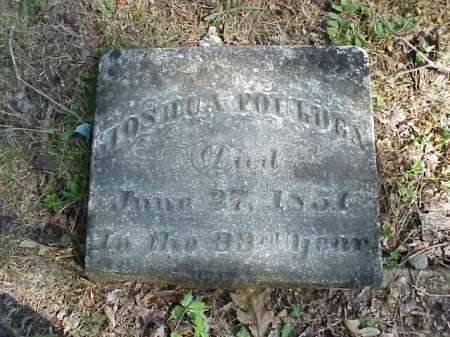FOLDEN, JOSHUA - Meigs County, Ohio   JOSHUA FOLDEN - Ohio Gravestone Photos