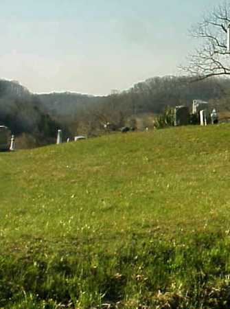 FOLDEN, THOMAS E. - Meigs County, Ohio | THOMAS E. FOLDEN - Ohio Gravestone Photos