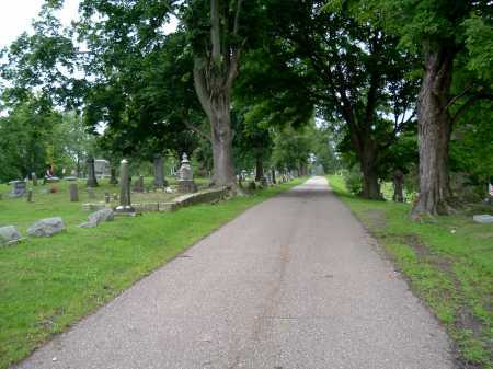 GRAHAM, IRA - Meigs County, Ohio | IRA GRAHAM - Ohio Gravestone Photos